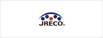 (一財)日本冷媒・環境保全機構(JRECO)